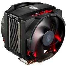 Cooler Master MasterAir Maker 8 High-end CPU Air Cooler